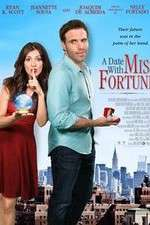 Watch A Date with Miss Fortune Online 123movies