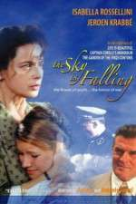 Watch The Sky is Falling Online