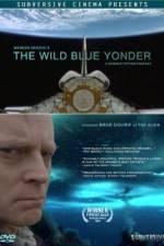 Watch The Wild Blue Yonder Putlocker