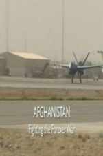 Watch Afghanistan: Fighting the Forever War Online Putlocker