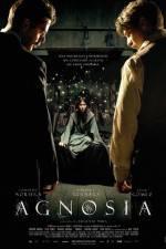 Watch Agnosia Online 123movies