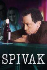 Watch Spivak Online Putlocker