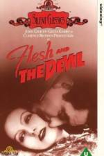Watch Flesh and the Devil Online Putlocker
