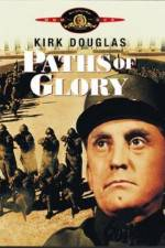Watch Paths of Glory Online Putlocker