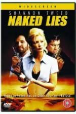 Watch Naked Lies Putlocker