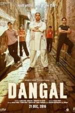 Watch Dangal Online Putlocker