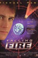 Watch Falling Fire Online 123movies