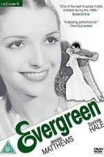 Watch Evergreen Online Putlocker