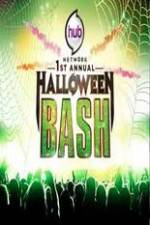 Watch Hub Network's First Annual Halloween Bash Online Putlocker