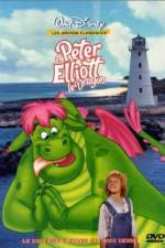 Watch Pete's Dragon Online Putlocker
