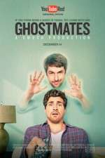 Watch Ghostmates Online Putlocker