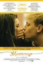 Watch Mommy Online 123movies
