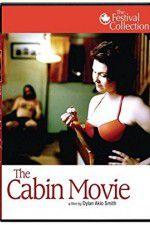 Watch The Cabin Movie Online