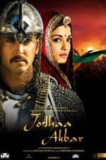 Watch Jodhaa Akbar Online Putlocker