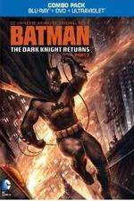 Watch Superman vs. Batman: When Heroes Collide Online 123movies