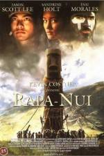 Watch Rapa Nui Online 123movies