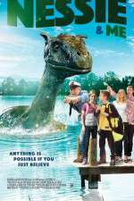 Watch Nessie & Me Online Putlocker