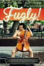 Watch Fugly! Online Putlocker