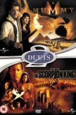 Watch The Scorpion King Putlocker
