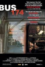 Watch Ônibus 174 Online Putlocker