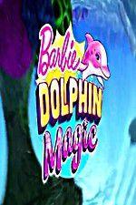 Watch Barbie: Dolphin Magic Online Putlocker