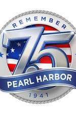 Watch Remember Pearl Harbor Online 123movies
