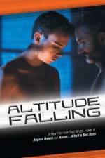 Watch Altitude Falling Online Putlocker
