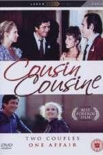 Watch Cousin cousine Online 123movies