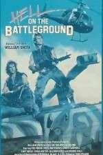 Watch Hell on the Battleground Online Putlocker