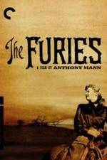 Watch The Furies Online 123movies