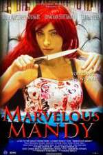 Watch Marvelous Mandy Online Putlocker