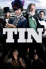 Watch Tin Online 123movies