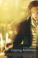 Watch Copying Beethoven Online Putlocker