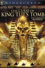 Watch The Curse of King Tut's Tomb Online Putlocker