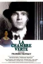 Watch La chambre verte Online 123movies