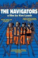 Watch The Navigators Online 123movies