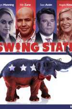 Watch Swing State Online Putlocker