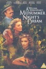 Watch A Midsummer Night's Dream Online Putlocker