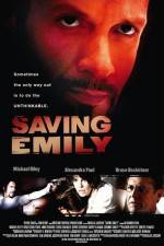 Watch Saving Emily Online 123movies