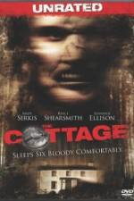 Watch The Cottage Online