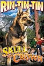 Watch Skull and Crown Online Putlocker