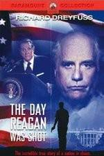Watch The Day Reagan Was Shot Online Putlocker