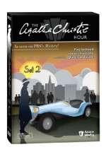 Watch The Agatha Christie Hour - Jane in Search of a Job Online Putlocker