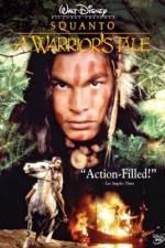 Watch Squanto: A Warrior's Tale Online Putlocker