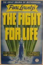 Watch The Fight for Life Online Putlocker