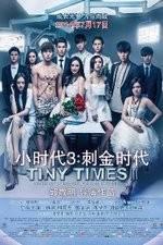 Watch Xiao shi dai 3 Online 123movies