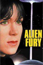 Watch Alien Fury Countdown to Invasion Online Putlocker