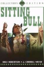 Watch Sitting Bull Online 123movies