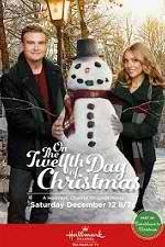 Watch On the Twelfth Day of Christmas Online Putlocker