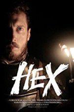 Watch Hex Online Putlocker